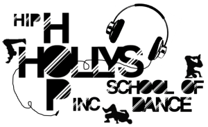 holly_final_logo